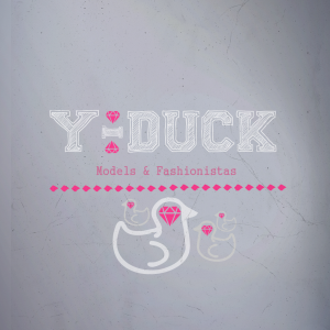 yduck_logo